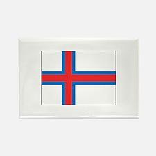 Faroe Islands Magnets