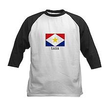 SABA Baseball Jersey