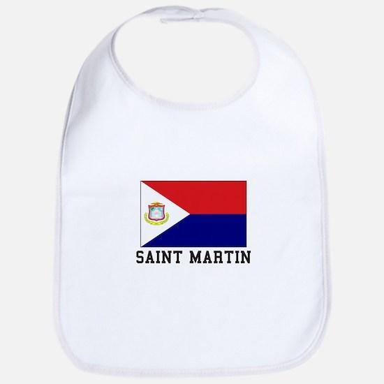 Saint Martin Bib