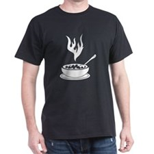 Curry T-Shirt
