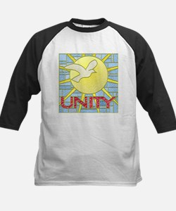 Unity Stained Glass Tee