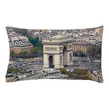 PARIS GIFT STORE Pillow Case