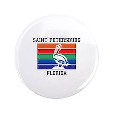 Saint Petersburg Button