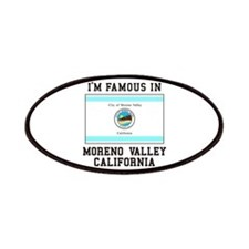 Famous In Moreno Valley California Patch