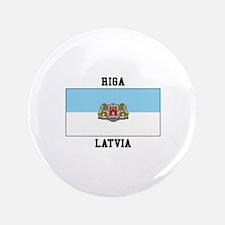 Riga, Latvia Button