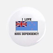 I Love Ross Dependency Button