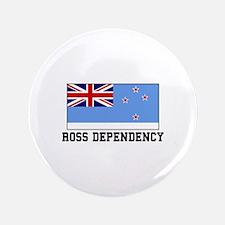 Ross Dependency Button
