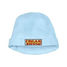 FreakShow Beverage.png baby hat