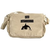 Orca Messenger Bags & Laptop Bags