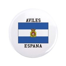Aviles Espana Button