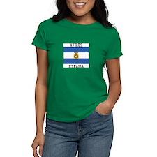 Aviles Espana T-Shirt