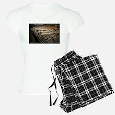 CHINA GIFT STORE Pajamas