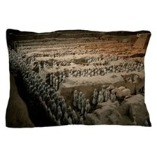 CHINA GIFT STORE Pillow Case