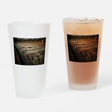 CHINA GIFT STORE Drinking Glass