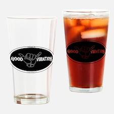 Cute Charleston south carolina Drinking Glass