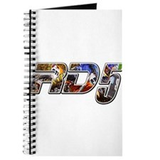 rd5bikeinside Journal