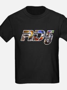 rd5bikeinside T-Shirt