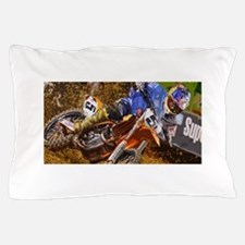 rd5pic Pillow Case