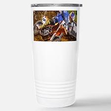 rd5pic Travel Mug