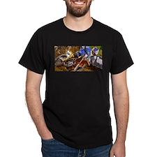 rd5pic T-Shirt