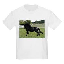 Funny Horse fantasy T-Shirt