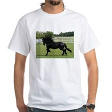 Unique Halter Shirt