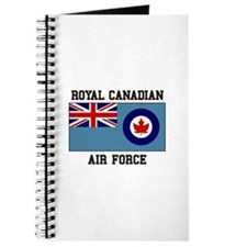 Canadian Air Force Journal