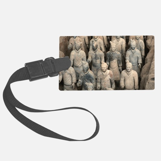 CHINA GIFT STORE Luggage Tag