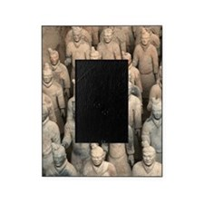 CHINA GIFT STORE Picture Frame