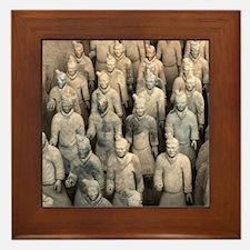 CHINA GIFT STORE Framed Tile
