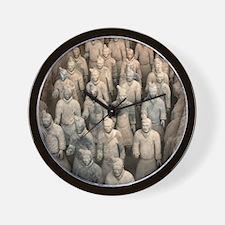 CHINA GIFT STORE Wall Clock