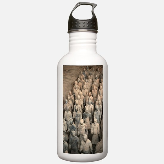 CHINA GIFT STORE Water Bottle