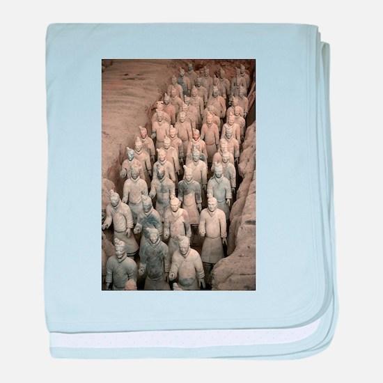 CHINA GIFT STORE baby blanket