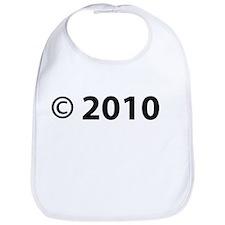 Copyright 2010 Bib