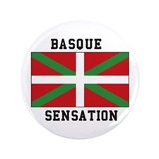 Basque Sensatin Button