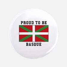 Proud to be Basque Button