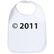 Copyright 2011 Bib