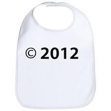 Copyright 2012 Bib