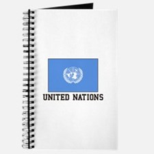 United Nations Journal