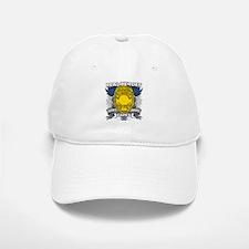 Real Heroes Law Enforcement Baseball Baseball Cap