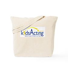kA2015 Tote Bag