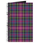 Tartan - Scotland Journal