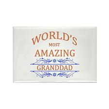 Granddad Magnets