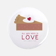 You Need Love Button