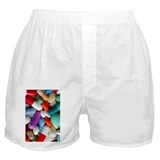 Pill Boxer Shorts
