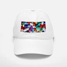 pills drugs Baseball Baseball Cap