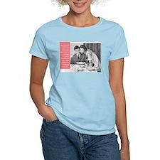 MWC- Newlyweds T-Shirt