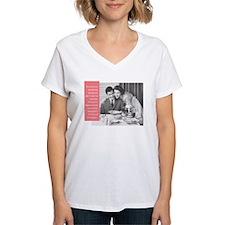 MWC- Newlyweds Shirt