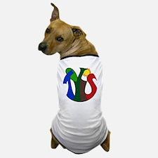 TYIS Dog T-Shirt