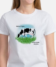 Meat Lover Tee